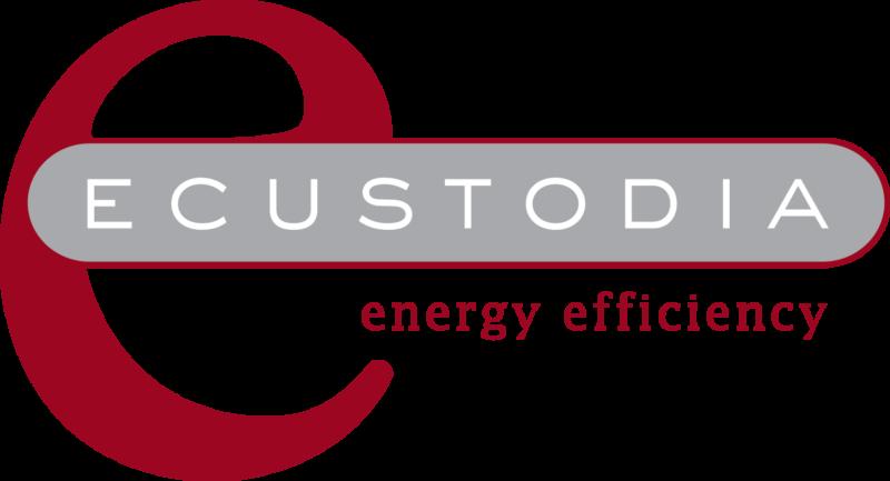 ecustodia_logo[26546]