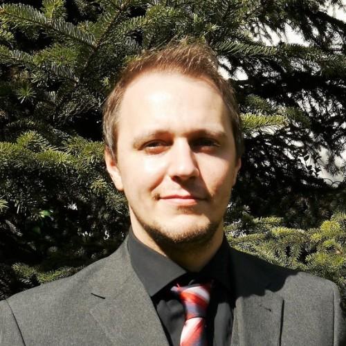 Christian Lautner