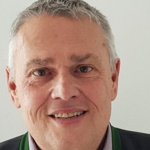 Kurt Schloffer